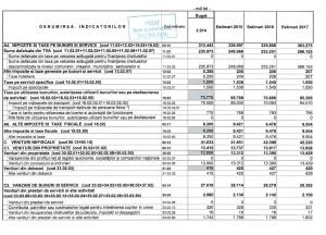 buget total si venituri p2