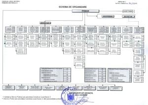 organigrama ps2