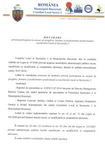 pregatire profesionala CL2 (1)