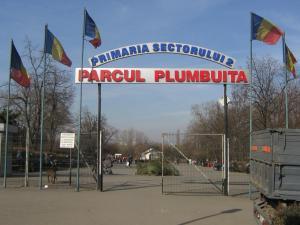parcul-plumbuita