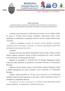 CLevaluareTS1