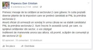 DCP FB