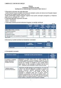 conturi ADP 1