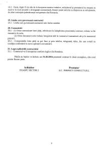 contract-nesemnat