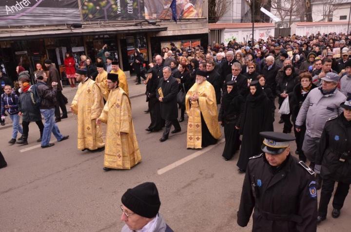procesiunea-icoanei-3