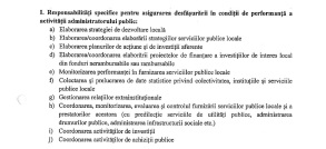 raspuns contract 2 florescu
